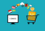 Vietnam's e-commerce sees few benefits during Covid-19 crisis