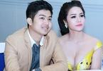 Chồng cũ Nhật Kim Anh: 'Con đang sống yên ổn cô ấy lại giành nuôi'