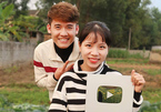 Con dâu bà Tân Vlog trở lại làm YouTube, tiết lộ sự thật khiến dân mạng xôn xao