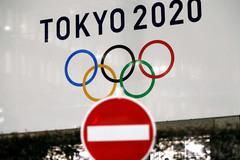 Hoãn Olympic 2020: Nhật Bản thiệt đơn thiệt kép, IOC ở đâu?