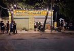 Hơn 20 người hỗn chiến ở quán trà chanh, 1 người chết