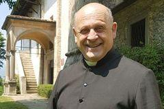 Coronavirus: Giuseppe Berardelli among 50 priests killed