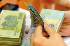 Được nợ lương nhân viên không quá 1 tháng do ảnh hưởng dịch bệnh