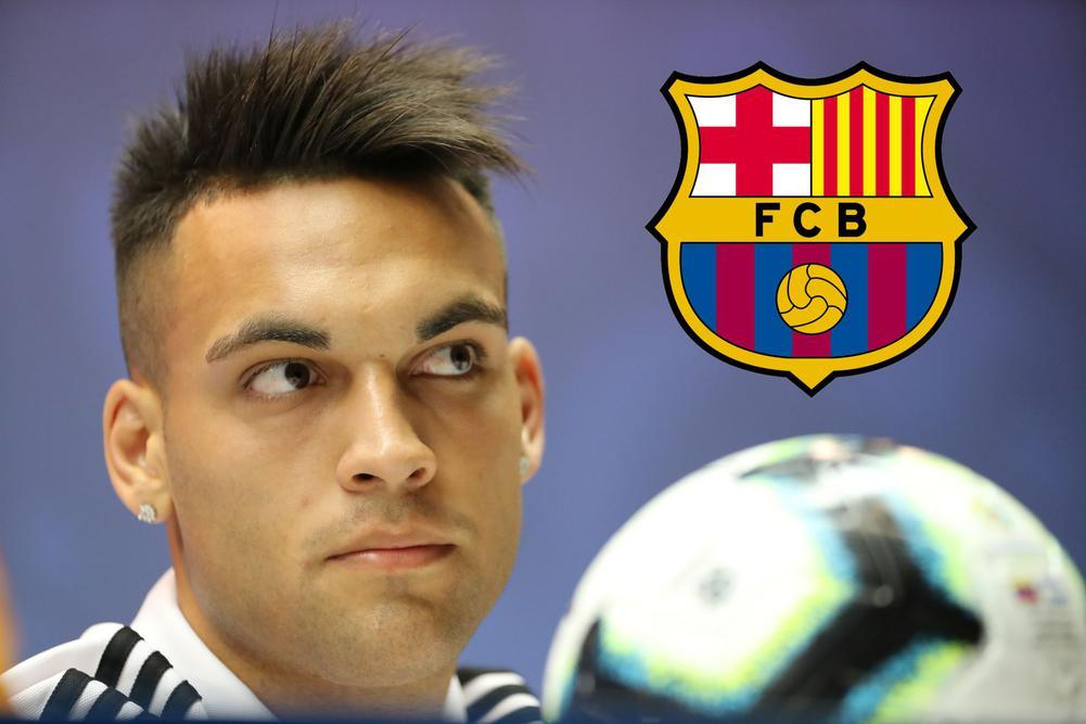 MU rối tương lai Pogba, Barca đạt thỏa thuận Martinez