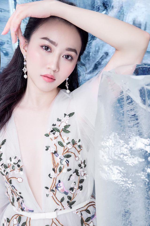 Huỳnh Hồng Loan,Quốc Trường,Tiến Linh
