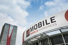 GSMA thông báo hoàn tiền cho việc hủy bỏ MWC 2020