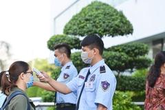 Khang Điền góp 26 tỉ đồng chống dịch Covid-19 và hạn mặn