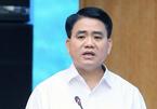 Chủ tịch Hà Nội: Cảnh báo 20 ca Covid-19 chưa phát hiện không phải vu vơ