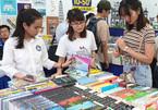 Đưa Hà Nội trở thành trung tâm sách của cả nước vào năm 2030