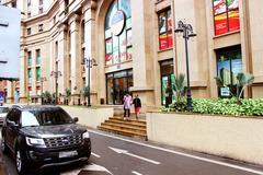 Những hàng quán ở Hà Nội mà bệnh nhân thứ 148 từng đến