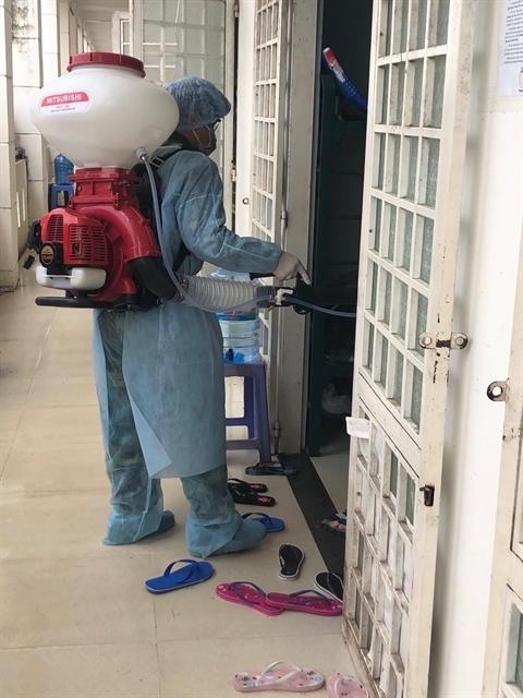 Health workers,COVID-19 fight,pandemic,coronavirus