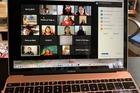 Học sinh, giáo viên được miễn phí data khi học trực tuyến