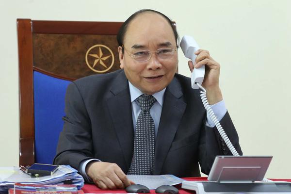 Việt Nam sẵn sàng phối hợp đưa người Campuchia đang cách ly về nước
