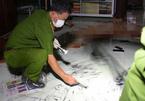 Bắt nghi can giết nhà sư và nữ phật tử ở Bình Thuận