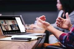 Hướng dẫn sử dụng Zoom Meeting trên điện thoại