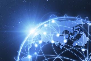 Nhật Bản phá kỷ lục tốc độ Internet