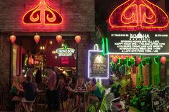 Sở Y tế TP.HCM: Có thể an tâm về ổ dịch Covid-19 tại quán bar Buddha