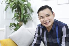 CEO DesignBold: Khó khăn từ dịch Covid-19 là cơ hội vàng để doanh nghiệp chuyển đổi số