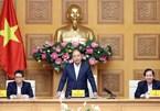Thủ tướng làm Trưởng Ban chỉ đạo cải cách tiền lương