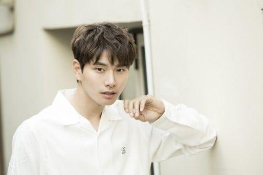 Lee Yi Kyung 'Hậu duệ mặt trời' nhận vô số lời khen vì hành động cứu người