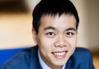 Giảng viên công bố nghiên cứu về dịch Covid-19 từ khu cách ly Khánh Hoà