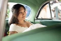 Cô dâu mang nửa dòng máu Việt của Hoàng gia Monaco sắp có con đầu lòng