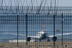 TQ tạm cấm người nước ngoài nhập cảnh