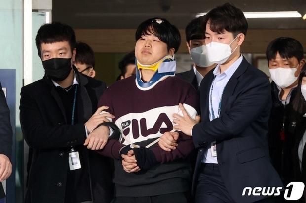 Nhiều ngôi sao là nô lệ 'phòng chat tình dục' chấn động Hàn Quốc
