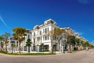 Ưu đãi kép hấp dẫn dành cho căn hộ Vinhomes Star City