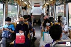 Các biện pháp kiểm soát dịch Covid-19 hữu hiệu của Đài Loan