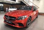 Nhiều ô tô đồng loạt giảm giá đến 350 triệu cuối tháng 3