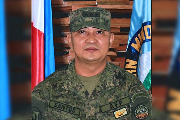 Tham mưu trưởng nhiễm Covid-19, Bộ trưởng Quốc phòng Philippines tự cách ly
