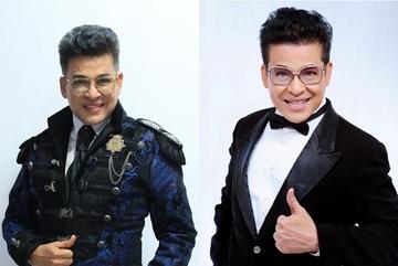 MC Thanh Bạch: 'Giông bão không đến, tôi cứ tự hào mình là Vua'