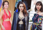 Loạt mỹ nhân Châu Á bị tẩy chay vì scandal ngoại tình, cướp chồng người khác