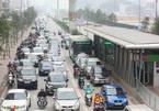 Hà Nội đầu tư gần 700 tỷ xây hầm chui Lê Văn Lương - Vành đai 3
