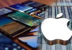 Doanh số smartphone giảm sốc do Covid-19, Apple mất vị thế công ty nghìn tỷ USD