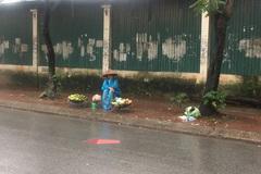 Thời tiết hôm nay 28/3, đón gió mùa đông bắc, Hà Nội mưa giông