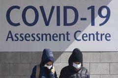Cô gái Canada bị truy tố vì nói dối nhiễm Covid-19