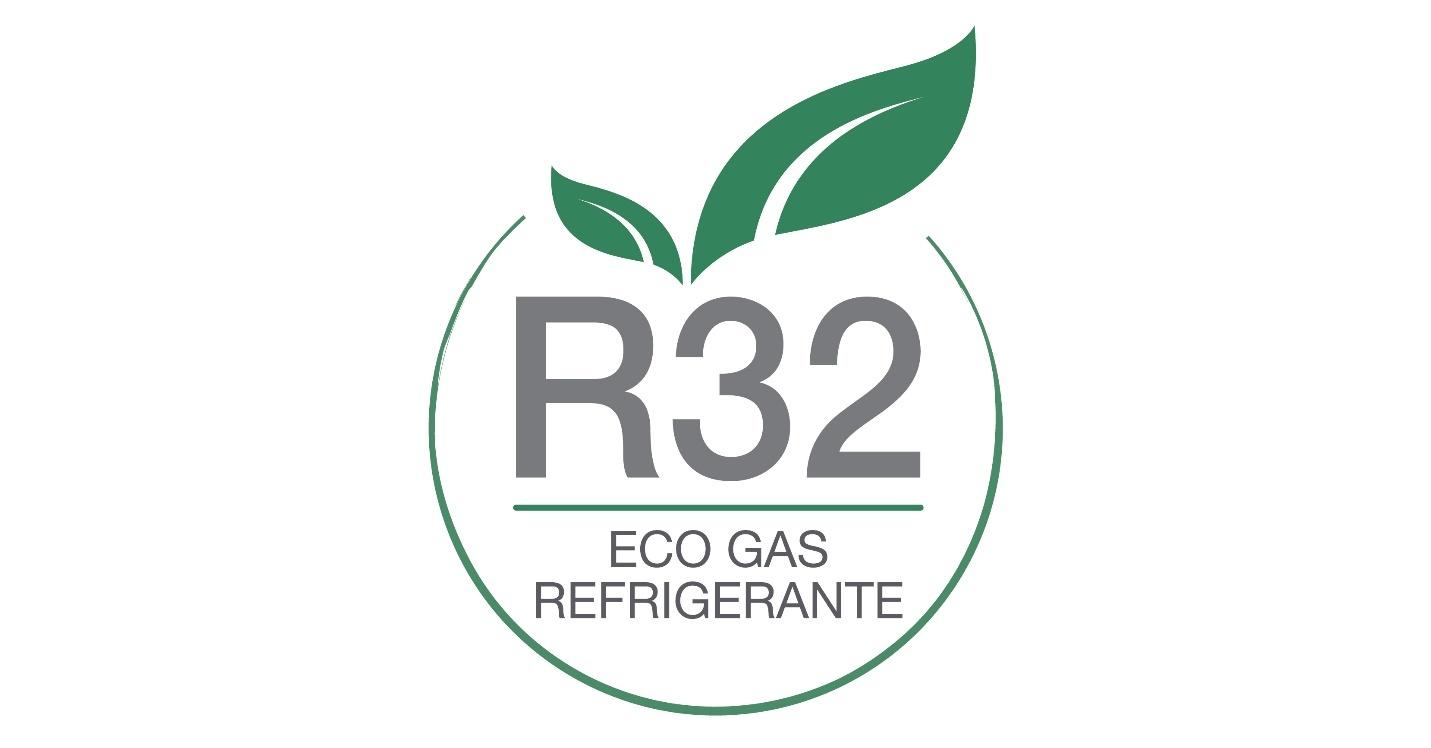 R32 - dòng gas lạnh thân thiện môi trường