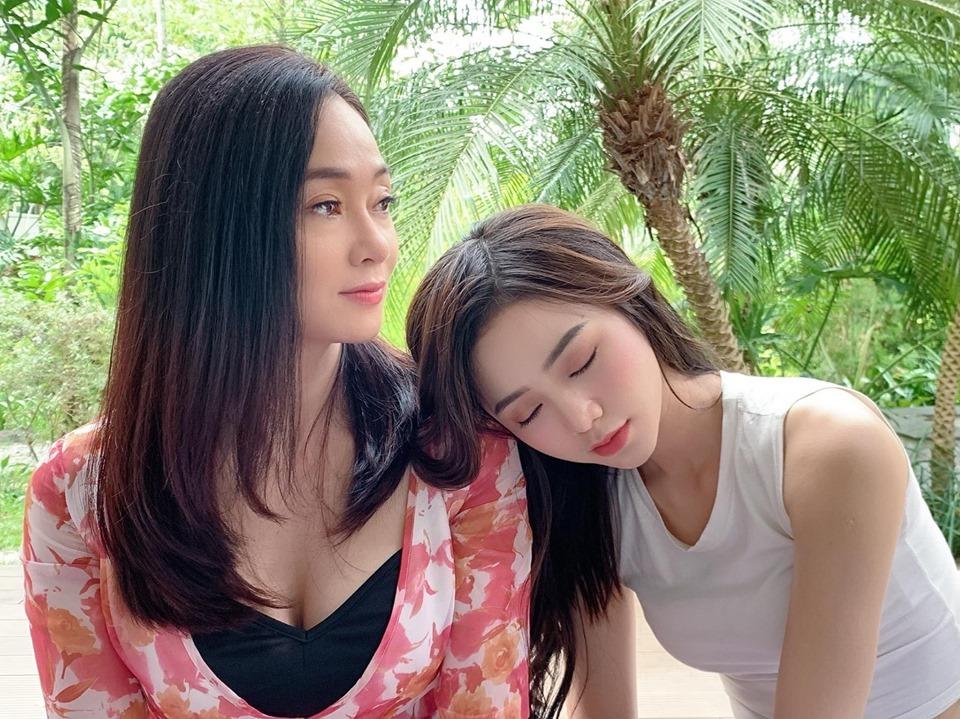 Quỳnh Kool: 'Nghe tin phim ngừng phát sóng, tôi sốc thực sự'