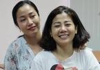 Nghệ sĩ Việt bàng hoàng khi nghe tin Mai Phương ra đi