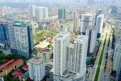 Bắt mạch bất động sản giữa đại dịch, nhà đầu tư 'bẻ lái' dòng tiền
