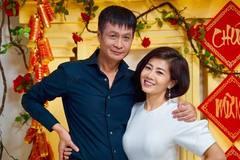 Lê Hoàng xúc động kể kỷ niệm mời Mai Phương đóng 'Trai nhảy'