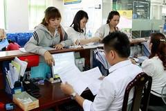Những thay đổi tác động không nhỏ đến quyền lợi của cán bộ, công chức, viên chức