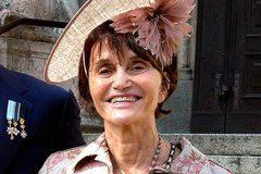 Công chúa Tây Ban Nha tử vong vì Covid-19