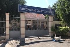 Hai thanh niên trốn khỏi nơi cách ly phòng Covid-19 ở Tây Ninh