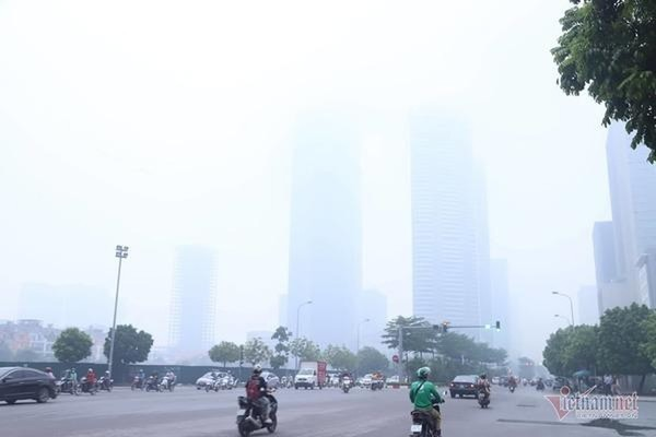 Dự báo thời tiết 30/3, Hà Nội mưa phùn, TP.HCM nắng nóng