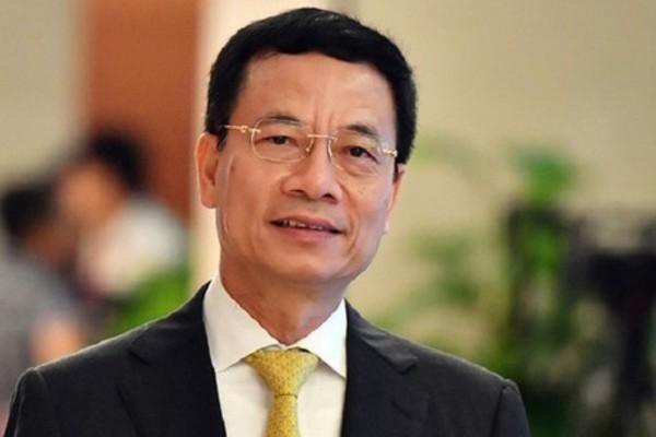 Bộ trưởng TT&TT kiến nghị cho nhân viên làm ở nhà, bác sỹ khám online
