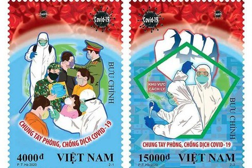 Cases of COVID-19 in Vietnam rise to 194