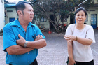 Chủ nhà giảm tiền trọ, giám đốc hỗ trợ tiền nuôi con cho nhân viên